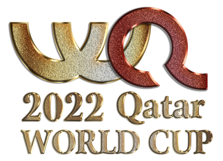Welcome Qatar - Logo_world_cup_2022
