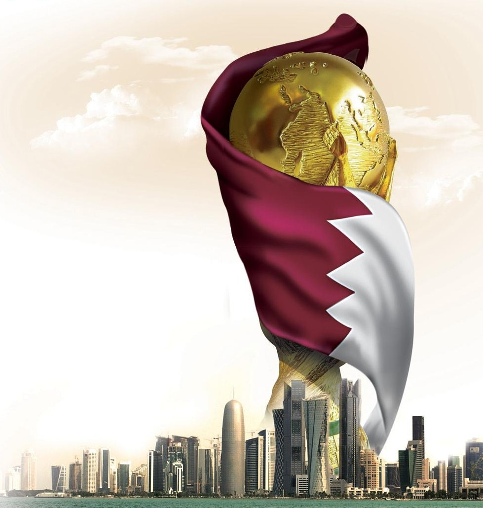 FIFA World Cup 2022 - Qatar