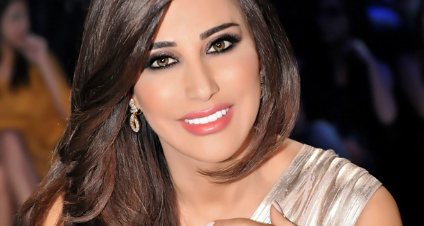 Music-Nation-Najwa-Karam
