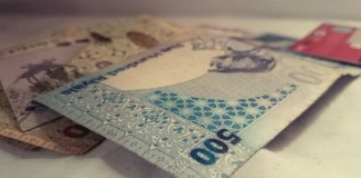 Cost of Life in Qatar: Further Expenses