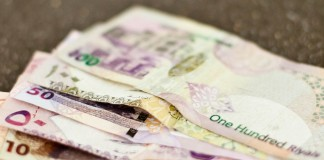 Cost of Living in Qatar