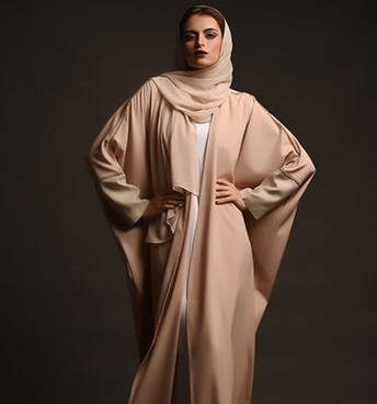 Qatar fashion designers offer new twist-0-2-
