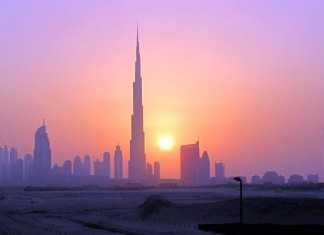 Dubai visitors up 7.5% to more