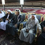 Emir in National Day Celebrations