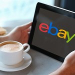 Largest Purchases On eBay