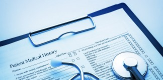 Medical Commission Procedures in Qatar