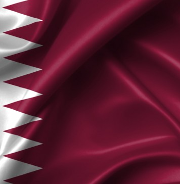 Qatar inaugurates new embassy in Brussels - Changes to Qatar's kafala law