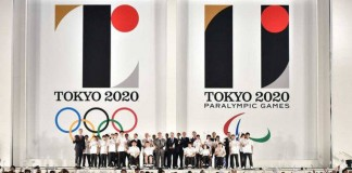 Tokyo Olympics 2020 to Boost GDP