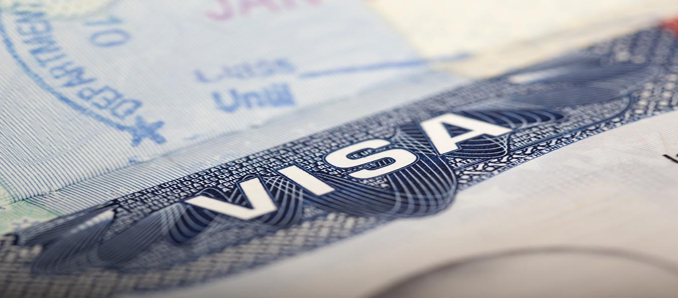 About Qatar and visas