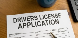 Apply for Driving License in Qatar