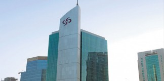 Commercial Bank nets profit of QR1.45 billion