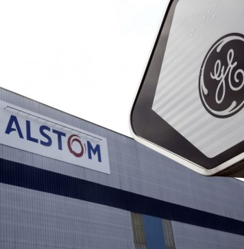 General Electric to Cut 6,500 Jobs