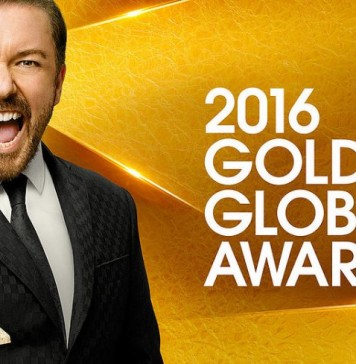 Predictions for the 2016 Golden Globes