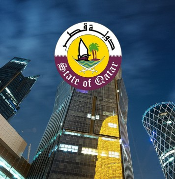 Residence and Work Permits / Changes that will affect entrepreneurs in Qatar