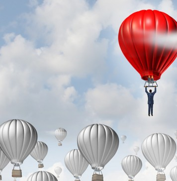 Surprising Lessons for Emerging Leaders