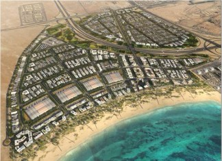 Qatar's economic zone firms can repatriate all capital
