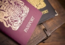 Best and Worst passports revealed
