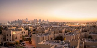 Vacant residential units 'point to reduction in rents' - Cost of housing in Qatar falls - Airbnb eyed as option for visitors to Qatar
