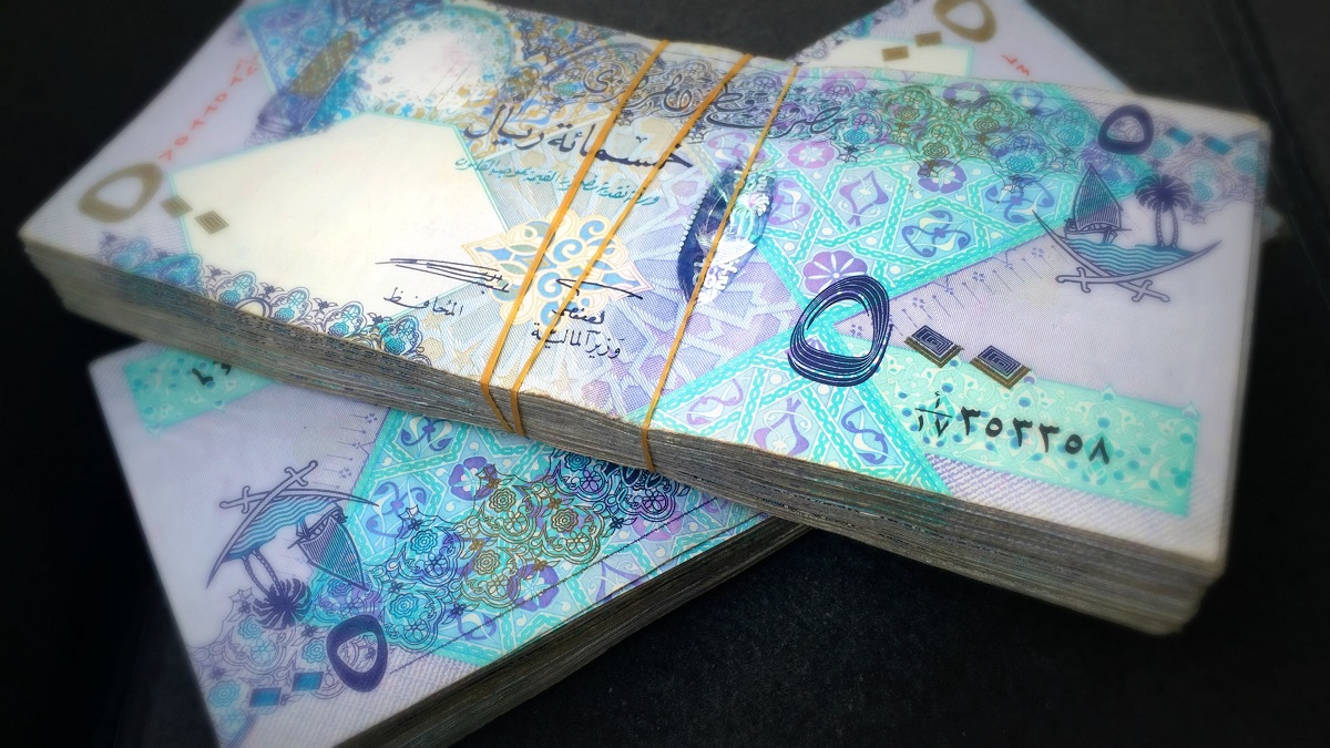 Many Qataris falling further into debt