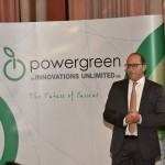 The Green Division of Innovations Unlimited ME