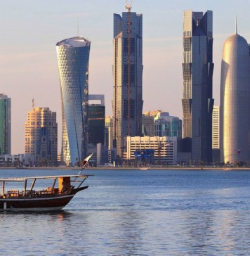 Guide for Living in Qatar - Life in Qatar