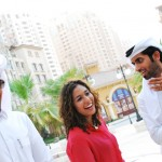 Qatar Rank in World Happiness rankings