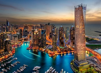 Qatar RP may not get you visa-on-arrival in the UAE - World's biggest wholesale hub