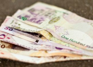 Qatar will 'inevitably' be a money laundering target