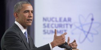 Obama: Trump doesn't understand foreign policy