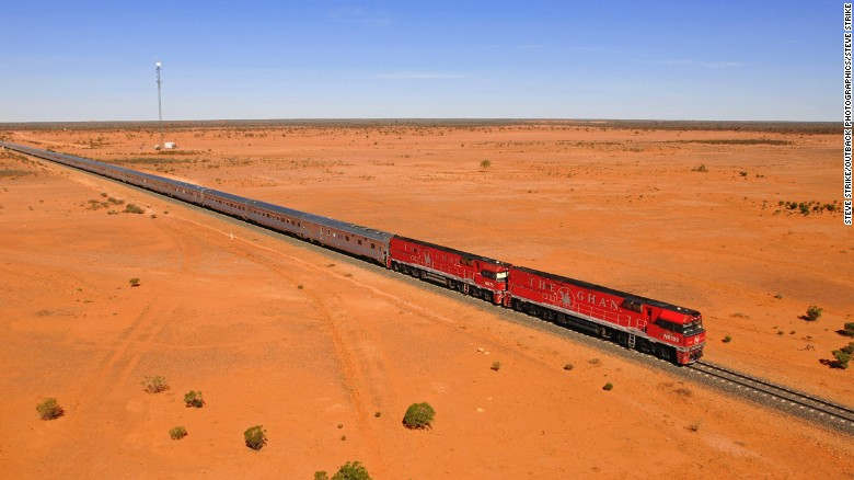 ghan-alice-springs-to-darwin-exlarge