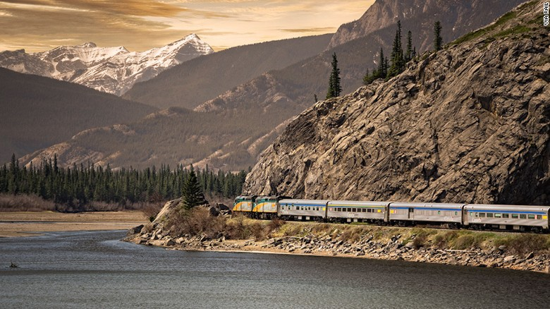 -luxury-trains-via-rail-exlarge