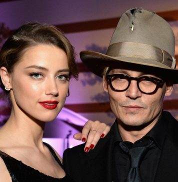 Read actresses' statement about Johnny Depp's alleged