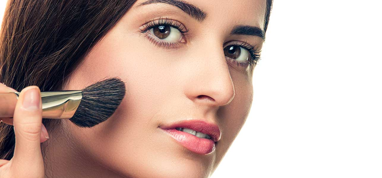 Best Makeup Tips For Asian Women Welcome Qatar