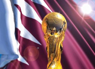 A Major Benefit of FIFA World Cup 2022 - France may investigate Qatar's 2022 World Cup