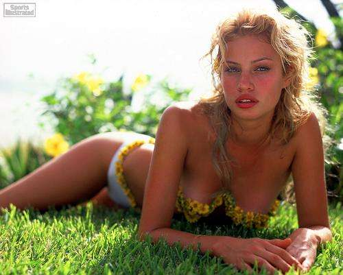 10 Hottest Billionaire Trophy Wives Welcome Qatar