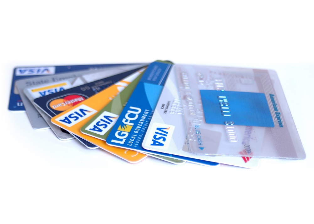 history of credit card companies See credit card faq redeem and learn about rewards of innovation from our early days as a small bank division to our current status as a world-class fortune 500 company chairman and chief executive officer of capital one.