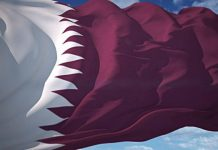 Qatar gives QR113mn to pay Gaza - Issue Return Permit of Qatar for Resident