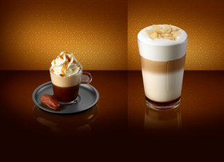 Nespresso welcomes the month of Ramadan