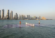 Qatar's Must Visit Places for Photography