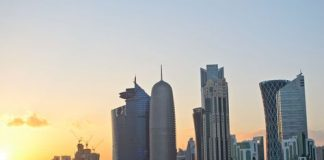 Qatar ranks 27th on Networked Readiness