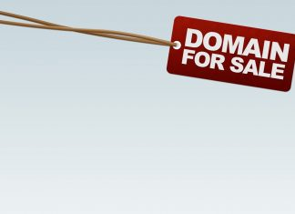 Domain for Sale - UAEEMPIRE.COM