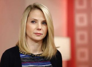 Yahoo and Verizon are due to announce $5 billion deal