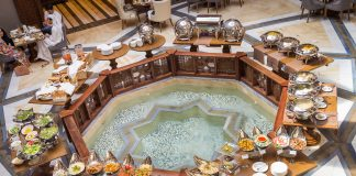 SWBH Hotels launches Eid special offers