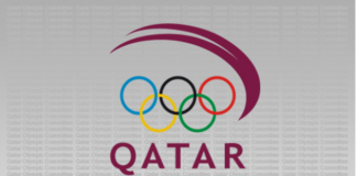 Sheikh Joaan Heads Qatar's Delegation To Rio