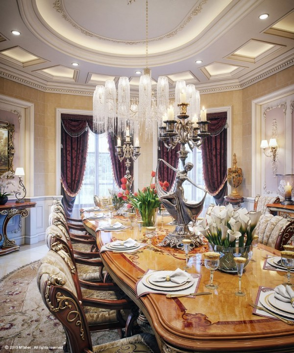 luxury-villa-dining-room-600x720