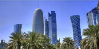 Qatar's Ranking at Global Innovation Index Remains 50