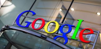 Russia fines Google $6.7 million