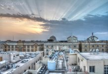 DTZ: Smaller apartments in demand as more single people move to Qatar
