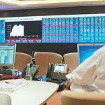 QSE climbs on passive fund inflow after FTSE addition