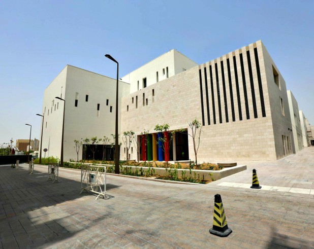 qatar-academy-msheireb-building-in-msheireb-downtown-doha-project